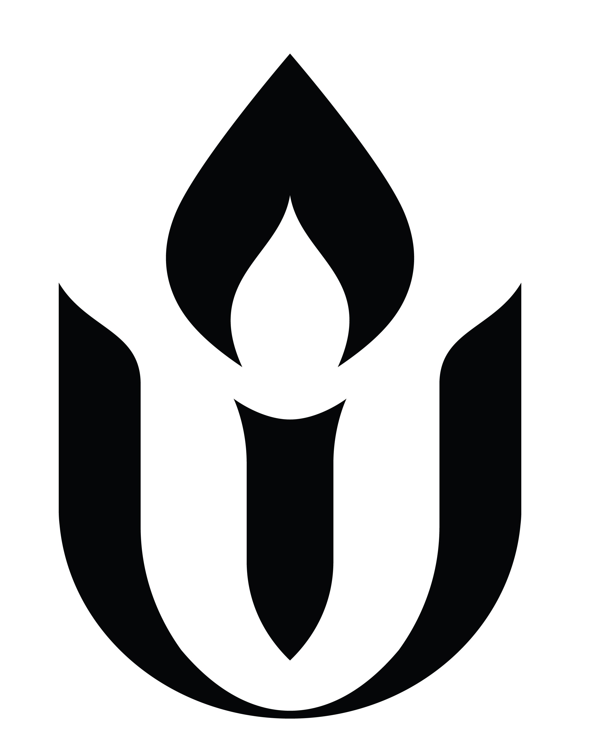 Unitarian Universalists of Clearwater Endowment Foundation, Inc.